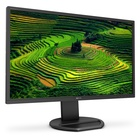 "Philips 271B8QJEB/00 B 27"" Full HD Line Monitor LCD"