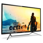 Philips Display 4K HDR Multimediale 43""