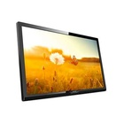 "Philips EasySuite 24HFL3014/12 24"" HD Nero"