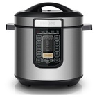 Philips HD2137/78 Viva Collection Cooker All-in-one
