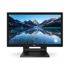 Philips Monitor LCD con SmoothTouch 1ms 222B9T/00