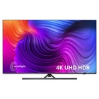 """Philips Performance 43PUS8556 43"""" 4K Ultra HD Wi-Fi Antracite"""