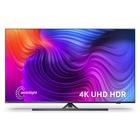 "Philips Performance 50PUS8556/12 TV 50"" 4K Ultra HD Smart TV Wi-Fi Nero"