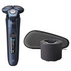 Philips SHAVER Series 7000 Rasoio Elettrico Wet & Dry