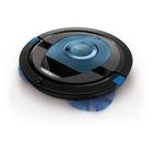 Philips SmartPro Compact Robot aspirapolvere FC8774/01