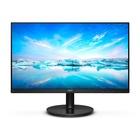 """Philips V Line 220V8/00 21.5"""" Full HD 75Hz LED Nero"""