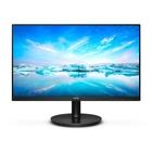 """Philips V Line 221V8A/00 21.5"""" Full HD 75Hz LED Nero"""