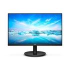 "Philips V Line 242V8LA/00 LED 23.8"" Full HD Nero"