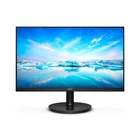 "Philips V Line 271V8L/00 LED 27"" Full HD 75Hz Nero"
