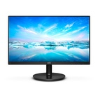 "Philips V Line 272V8A/00 27"" Full HD LCD Nero"