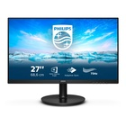 "Philips V Line 272V8LA/00 27"" Full HD LED 75Hz Nero"
