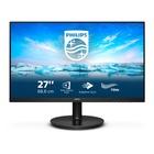 "Philips V Line 272V8LA/00 27"" Full HD LED 75Hz Nero"