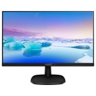 Philips 273V7QJAB/00 V Line Monitor LCD Full HD