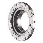 Phottix Anello Speed Ring con attacco Bowens