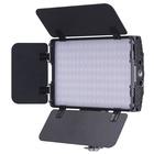 Phottix Kali150 Studio LED