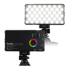 Phottix M200R RGB Light 10 W