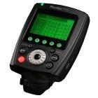 Phottix Odin II TTL Trasmettitore per Canon