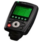 Phottix Odin II TTL Trasmettitore per Nikon