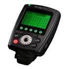Phottix Odin II TTL Trasmettitore per Sony