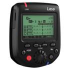 Phottix Trasmettitore Laso TTL per Canon