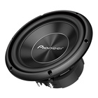 Pioneer TS-A250D4 Altoparlante per subwoofer 400 W