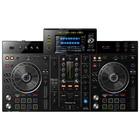 Pioneer XDJ-RX2 controller per DJ 2 canali
