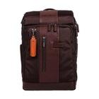"""Piquadro CA4443BR/TM borsa per notebook 26,7 cm (10.5"""") Zaino Marrone"""