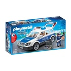Playmobil 6920 Set da gioco
