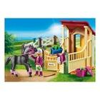 Playmobil 6934 set da gioco