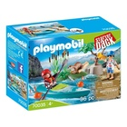 Playmobil 70035 set da gioco