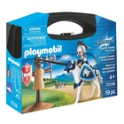 Playmobil 70106 Personaggio da collezione Bambini