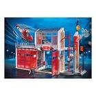 Playmobil 9462 set da gioco