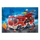 Playmobil 9464 veicolo giocattolo