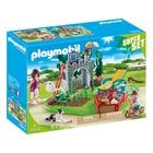 Playmobil Country 70010 set da gioco