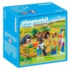 Playmobil Country 70137 set da gioco