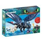 Playmobil Dragons 70037 personaggio per gioco di costruzione
