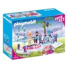 Playmobil Fairies 70008 set da gioco