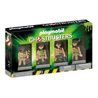 Playmobil Set Ghostbusters
