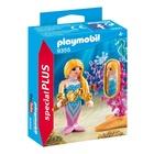 Playmobil SpecialPlus 9355 personaggio per gioco di costruzione