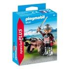 Playmobil SpecialPlus 9441 personaggio per gioco di costruzione