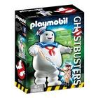 Playmobil Sports & Action Omino Marshmallow e Stantz
