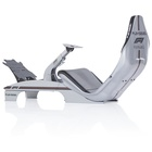 Playseat F1 Sedia per gaming universale Grigio