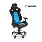 Playseat L33T Sedia per gaming universale Blu