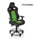 Playseat L33T Sedia per gaming universale Verde