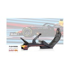 Playseat PRO F1 - Aston Martin Red Bull Racing