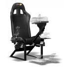 Playseat Air Force Simulatore di Volo