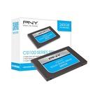 """PNY CS1111 SSD 240 GB SATA III 430 MB/s 2.5"""""""