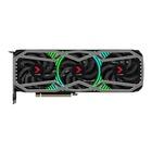 PNY GeForce RTX 3070 XLR8 Revel Epic-X RGB Triple Fan