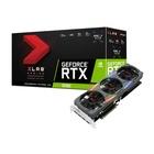 PNY GeForce RTX 3080 XLR8 UPRISING EPIC-X RGB Triple Fan
