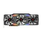 PNY GeForce RTX 3090 XLR8 UPRISING EPIC-X RGB Triple Fan Edition